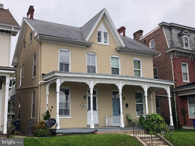 141 King St, Hagerstown, 21740, MD - Photo 1 of 14