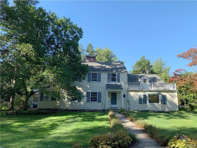 17 Brookline, Scarsdale, 10583, NY - Photo 1 of 2