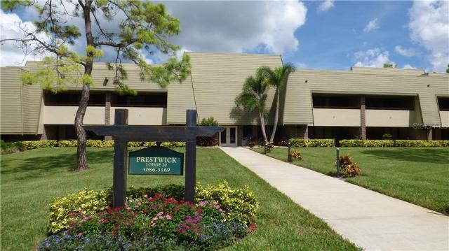 36750 Us Highway 19 N Unit 20214, Palm Harbor, 34684, FL - Photo 1 of 27