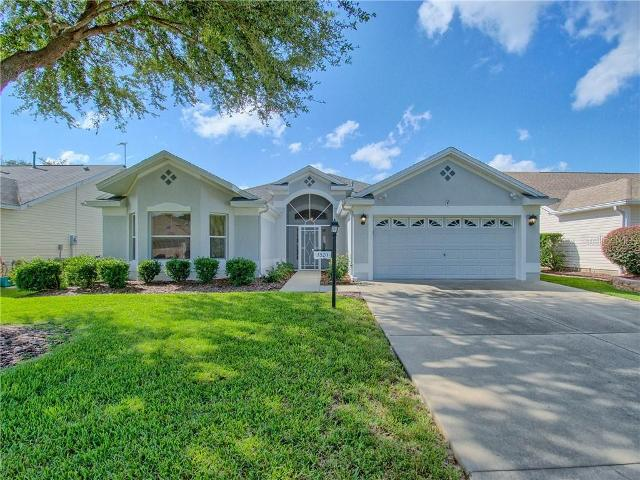 3520 Sterling, The Villages, 32162, FL - Photo 1 of 42