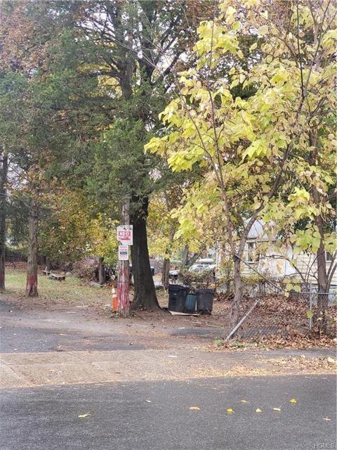 109 Bethune Blvd, Spring Valley, 10977, NY - Photo 1 of 3