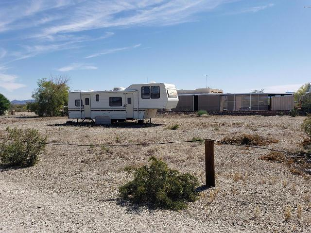 990 W Pyramid St, Quartzsite, 85346, AZ - Photo 1 of 4