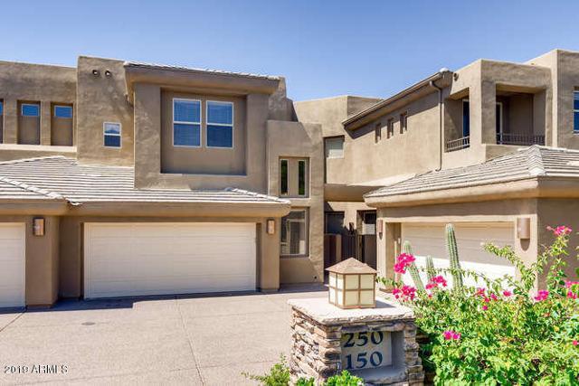 14850 E Grandview Dr Unit 250, Fountain Hills, 85268, AZ - Photo 1 of 32