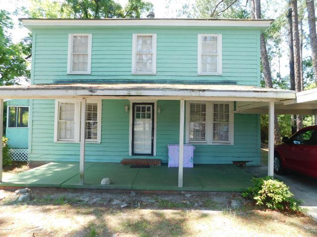 1013 Elizabeth St, Waycross, 31503, GA - Photo 1 of 62