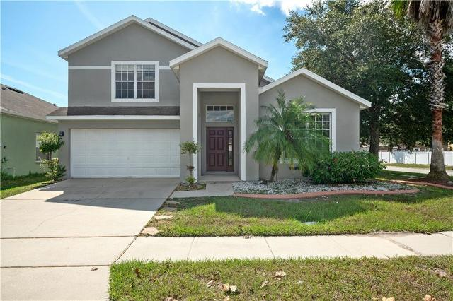 4318 Creeks Run, Kissimmee, 34746, FL - Photo 1 of 26