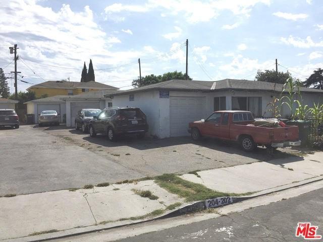 200 E 221st St, Carson, 90745, CA - Photo 1 of 19