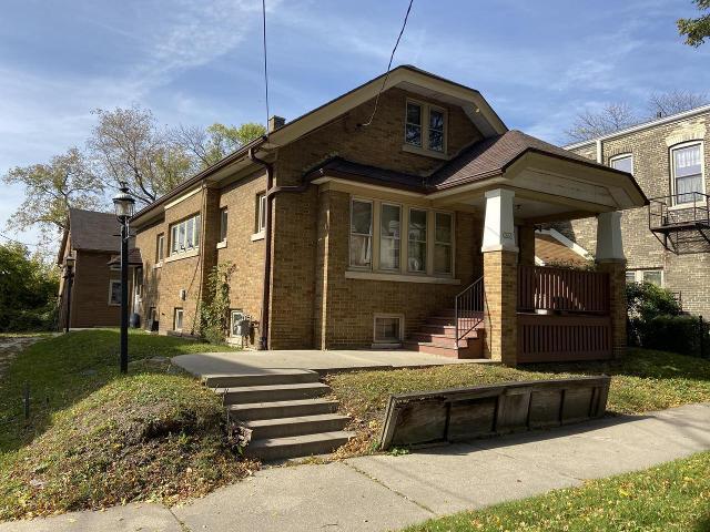 2643 Newhall, Milwaukee, 53211, WI - Photo 1 of 15