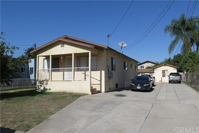 4011 Live Oak St, Cudahy, 90201, CA - Photo 1 of 10