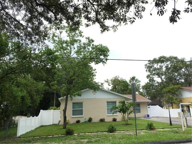 1616 Knollwood, Tampa, 33604, FL - Photo 1 of 26