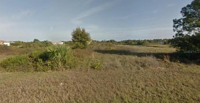 449 Grant UnitLOT 10, Lehigh Acres, 33974, FL - Photo 1 of 3