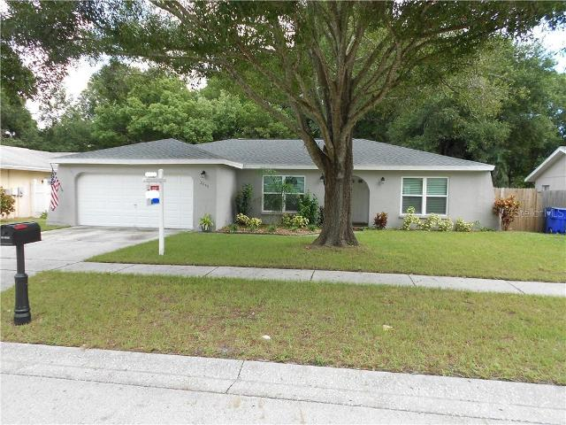 2043 Dodge, Clearwater, 33760, FL - Photo 1 of 17