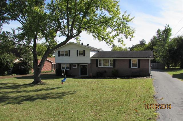 333 Nokes, Hendersonville, 37075, TN - Photo 1 of 24