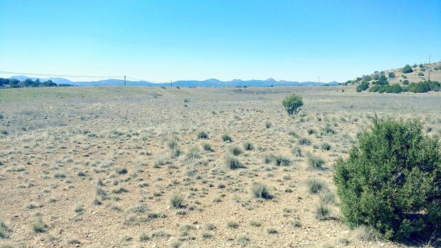 0 W Prescott Ranch Rd, Paulden, 86334, AZ - Photo 1 of 9
