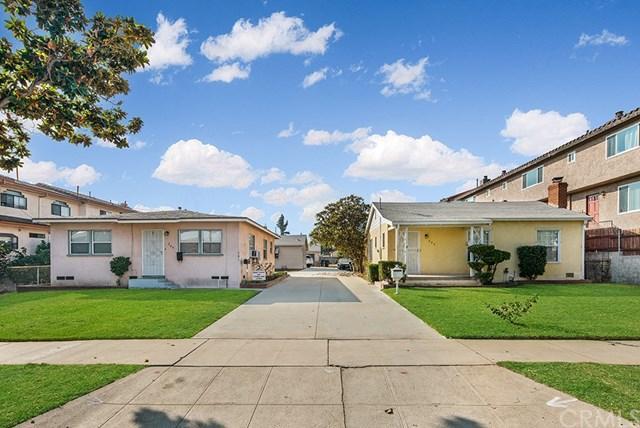 747 S Stoneman Ave, Alhambra, 91801, CA - Photo 1 of 3