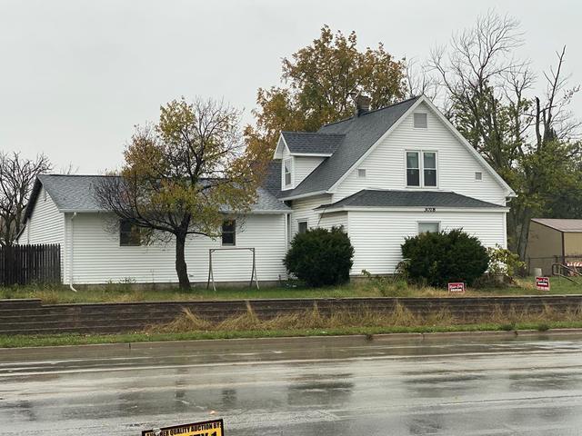 3018 Georgetown Rd, Westville, 61883, IL - Photo 1 of 2