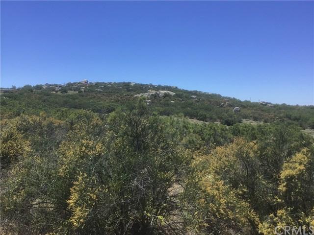 43670 Cowboy Country Trl, Aguanga, CA - Photo 1 of 2