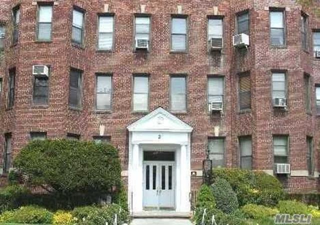2 Herrick Unit3-P, Lawrence, 11559, NY - Photo 1 of 1