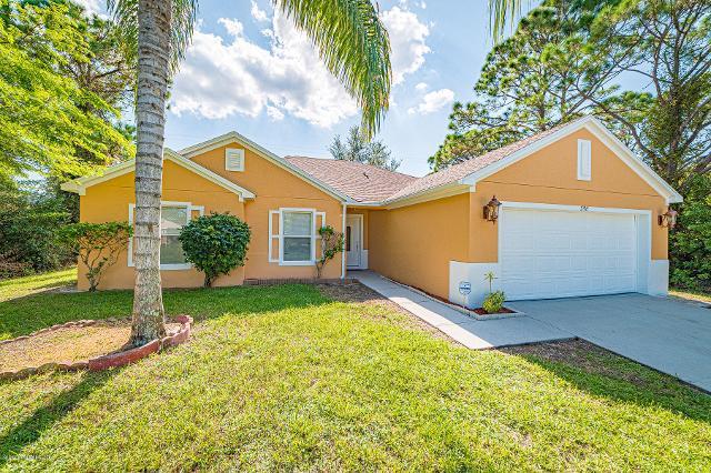 356 Sarah, Palm Bay, 32908, FL - Photo 1 of 33