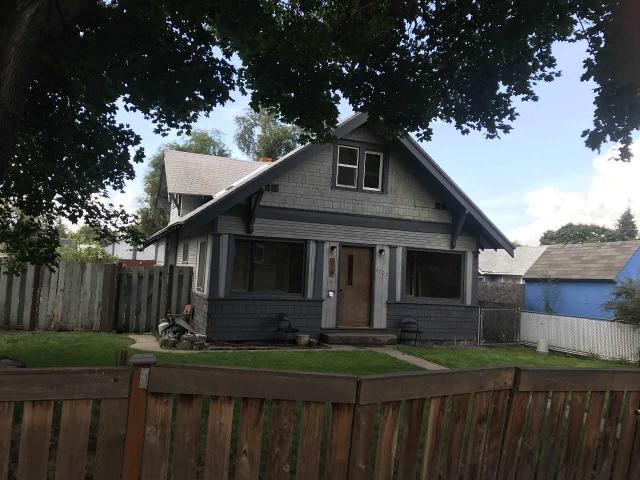 4707 Napa, Spokane, 99207, WA - Photo 1 of 20