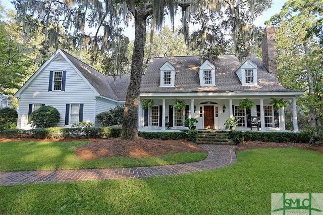 4 Springfield, Savannah, 31411, GA - Photo 1 of 30