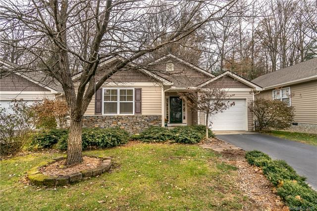 131 Clear Creekside Dr, Hendersonville, 28792, NC - Photo 1 of 28