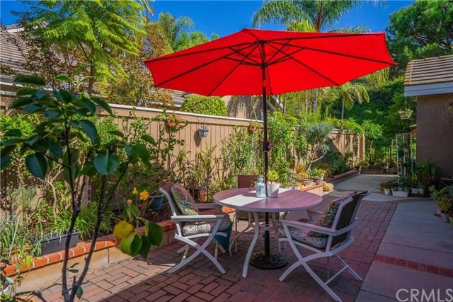862 Sapphire, Anaheim Hills, 92807, CA - Photo 1 of 34
