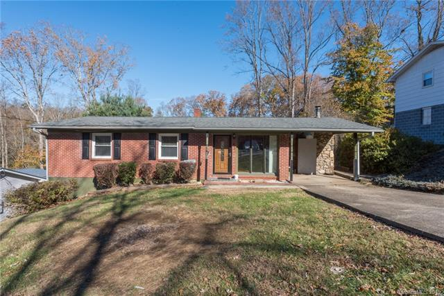 25 Tanglewood Dr, Asheville, 28806, NC - Photo 1 of 27