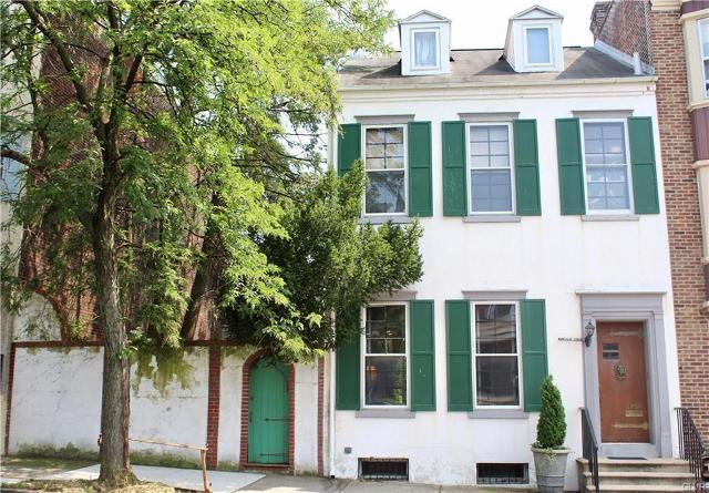 1208 Walnut, Allentown City, 18102, PA - Photo 1 of 30