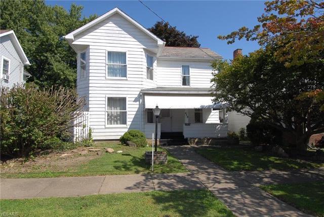 415 Eppley, Zanesville, 43701, OH - Photo 1 of 22