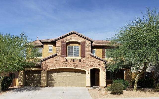 9010 Eagle Talon, Peoria, 85383, AZ - Photo 1 of 23