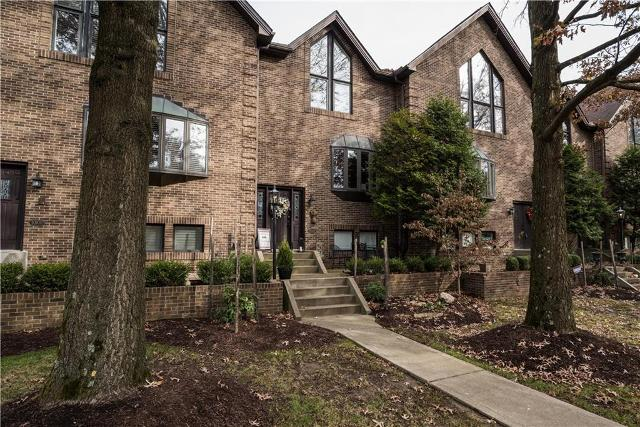 10098 Mansion Dr, Gibsonia, 15044, PA - Photo 1 of 25