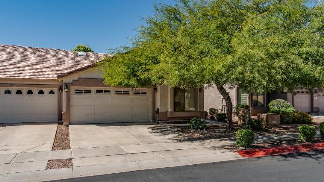 2250 Deer Valley Unit105, Phoenix, 85024, AZ - Photo 1 of 39