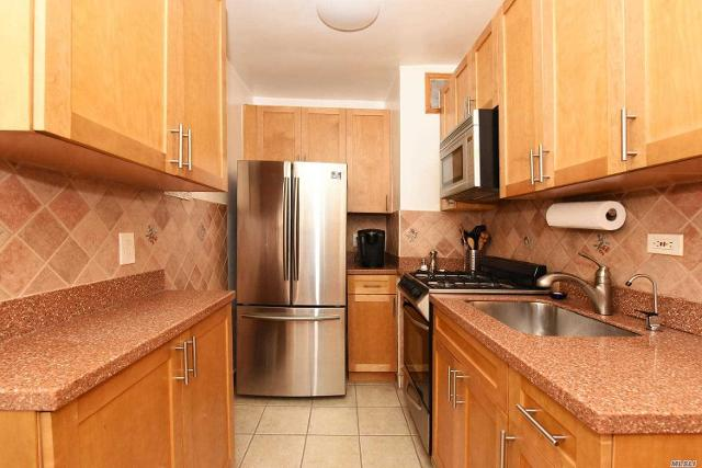84-01 Main St Unit 329, Briarwood, 11435, NY - Photo 1 of 16
