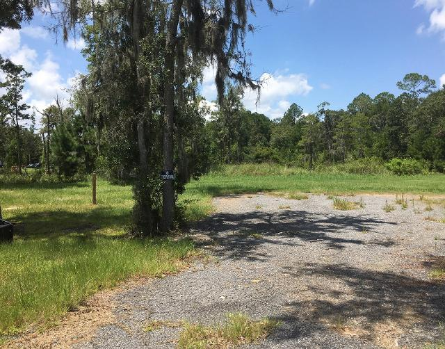 5621 W County Rd 239, Lake Butler, 32054, FL - Photo 1 of 5