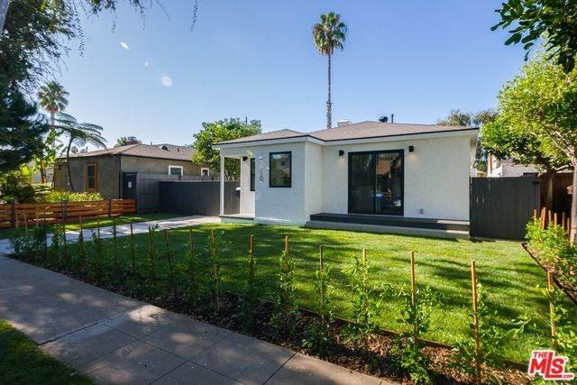 4219 Berryman Ave, Culver City, 90066, CA - Photo 1 of 44