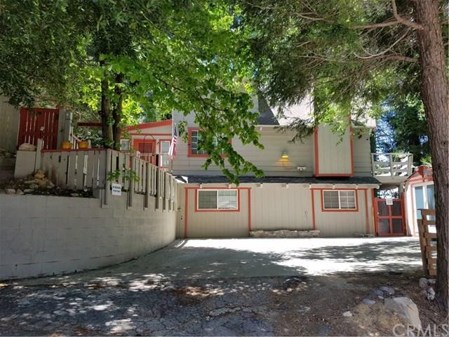 354 Rate Rd, Cedarpines Park, 92322, CA - Photo 1 of 23