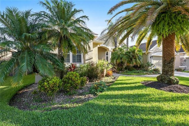 14014 Magnolia Glen, Orlando, 32828, FL - Photo 1 of 25