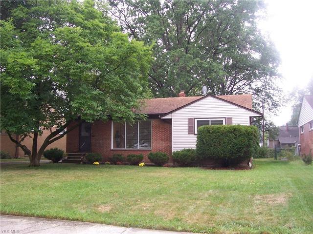 572 Bayfair, Bay Village, 44140, OH - Photo 1 of 27