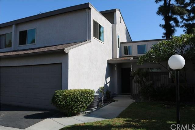 374 N Via Trieste, Anaheim, 92806, CA - Photo 1 of 16