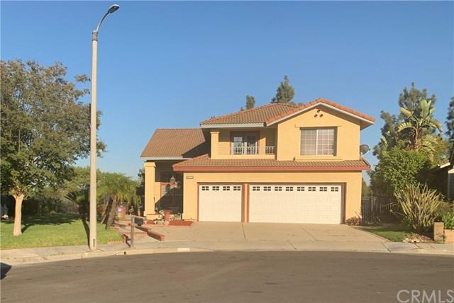 14263 Laurel Wood Ln, Chino Hills, 91709, CA - Photo 1 of 12