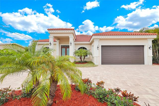 951 NW 2nd Ave, Boca Raton, 33432, FL - Photo 1 of 36