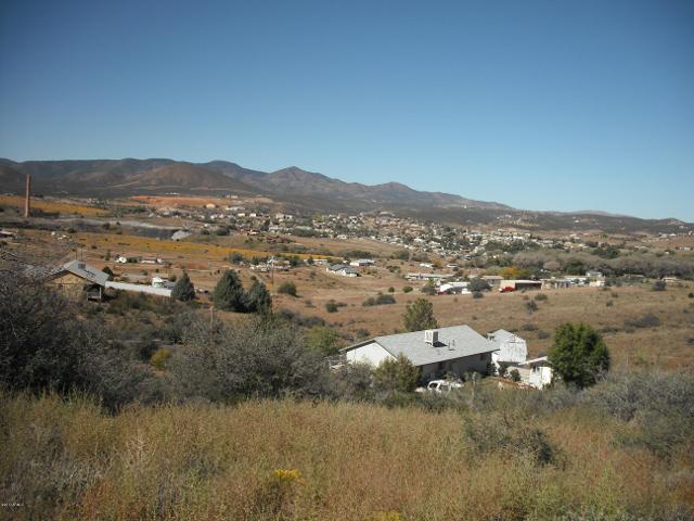 13950 E Agua Fria Ln, Humboldt, 86329, AZ - Photo 1 of 4