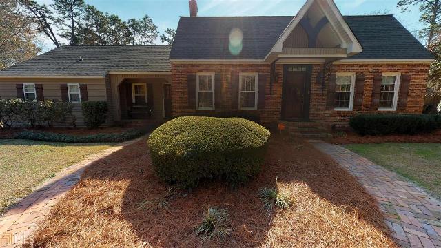 535 Prince Ave, Swainsboro, 30401, GA - Photo 1 of 36