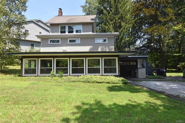 12 Pintail, Irvington, 10533, NY - Photo 1 of 32