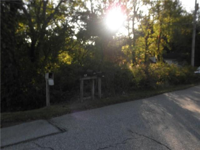 226 Linwood, Washington, 15301, PA - Photo 1 of 6