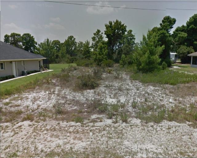 948 Catfish Creek Rd, Lake Placid, 33852, FL - Photo 1 of 2