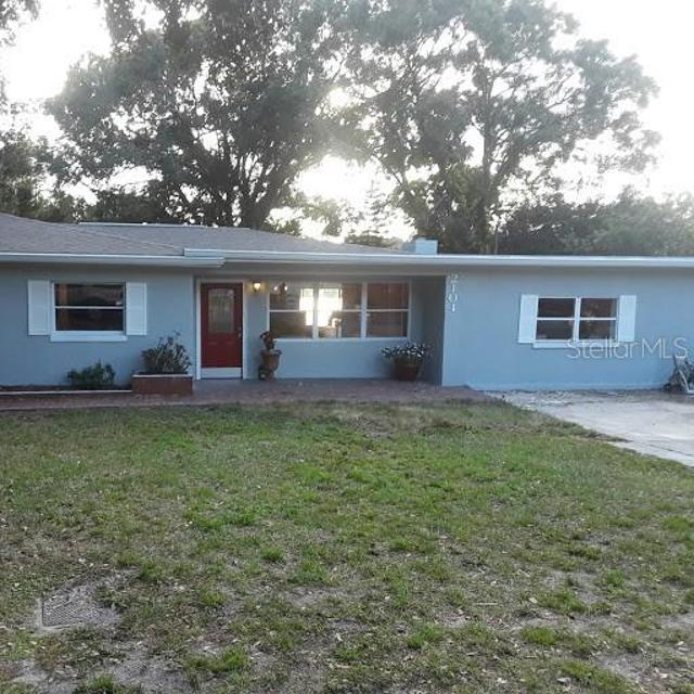 2104 Hiawatha, Tampa, 33604, FL - Photo 1 of 37