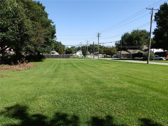 0 Fayette UnitTBB, Pittsfield, 62363, IL - Photo 1 of 3