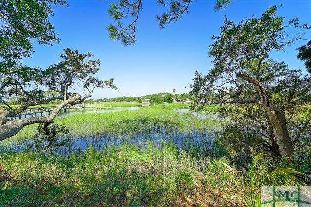 107 Eagles Nest, Tybee Island, 31328, GA - Photo 1 of 24
