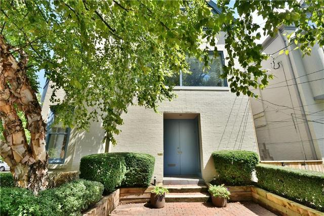 803 St James, Pittsburgh, 15232, PA - Photo 1 of 25